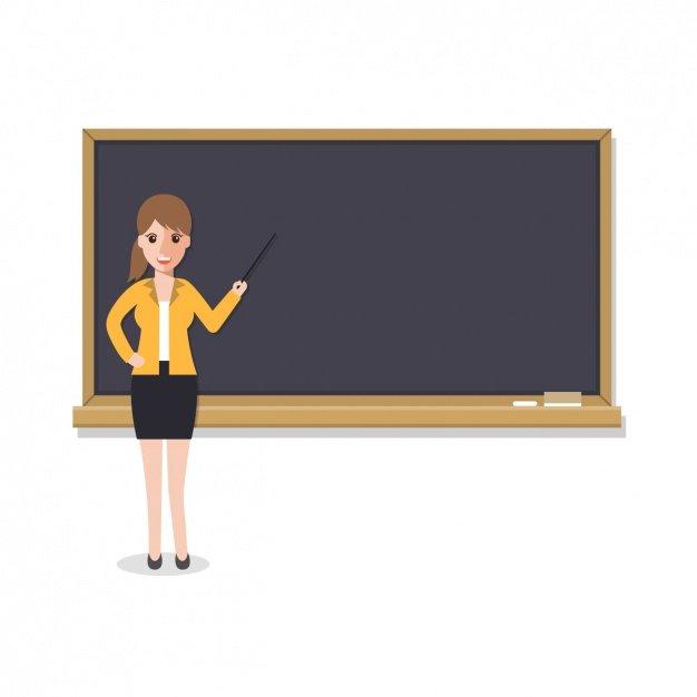 Wierszyk Zagadka Do Zajęć O Nauczycielach Dla Dzieci Do Druku