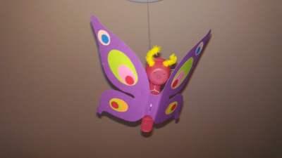 Kolorowe motyle Dominika Kobylak Lato Prace plastyczne Prace plastyczne (Dzień Zwierząt) Prace plastyczne (Lato) Prace plastyczne (Na wsi) Światowy Dzień Zwierząt Wiosna (Prace plastyczne) Zwierzęta (Prace plastyczne)