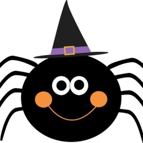 Labirynty matematyczne: Halloween Karty pracy Karty pracy (Halloween / Święto dyni) Labirynt matematyczny Święto Dyni / Halloween