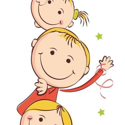 Wyrywanki - Weź ze sobą uśmiech Dzień Pozytywnego Myślenia Dzień Szczęścia Dzień Uśmiechu Święta i pory roku