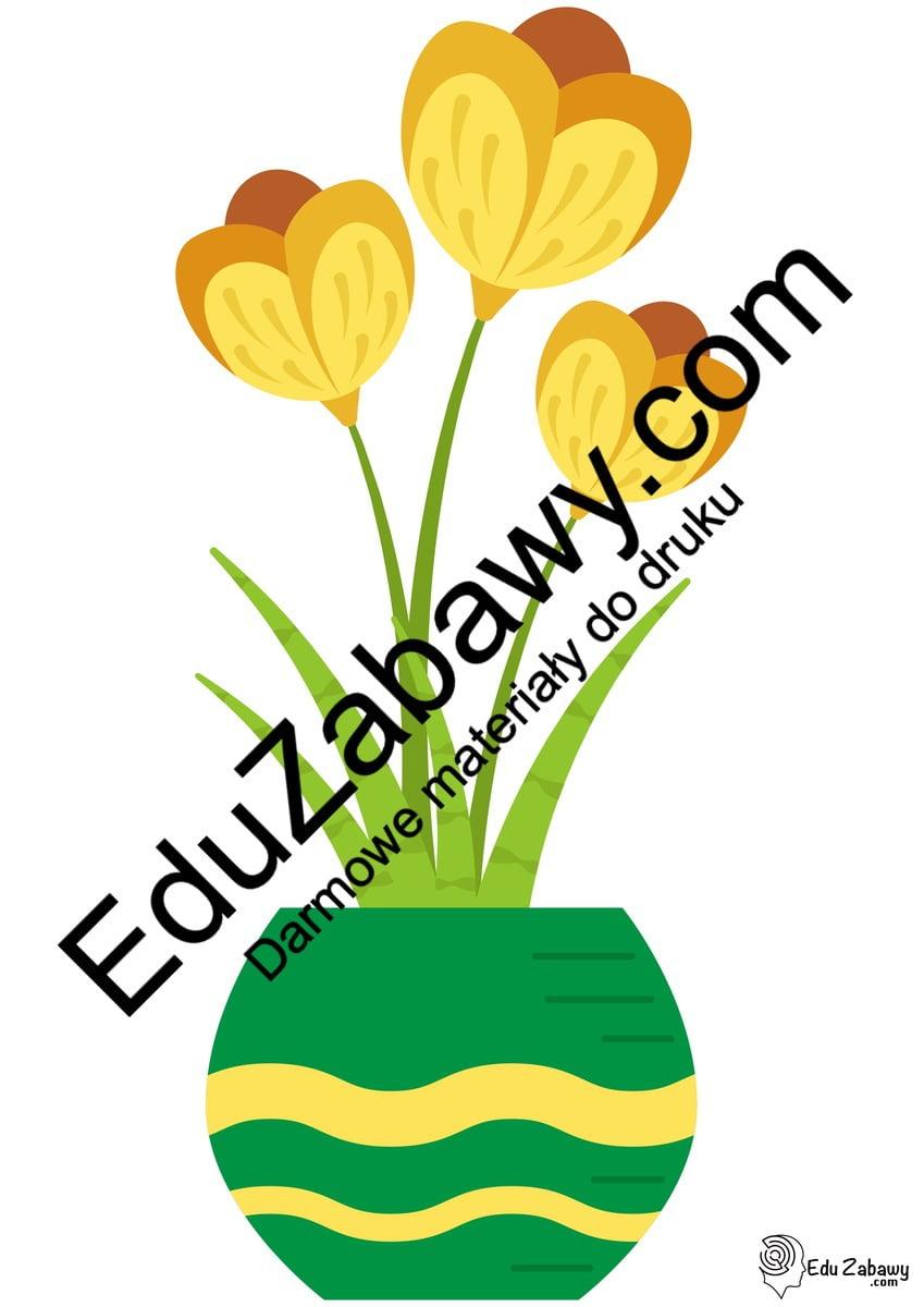 Dekoracje - kwiaty (10 szablonów) Dekoracje Dekoracje (Dzień Babci i Dziadka) Dekoracje (Dzień Kobiet) Dekoracje (Dzień Mamy) Dekoracje (Dzień Rodziny) Dekoracje (Dzień Teatru) Dekoracje (Lato) Dekoracje (Święto Niepodległości) Dekoracje (Wiosna) Walentynki
