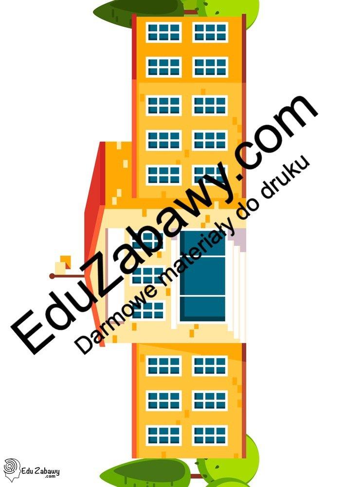 Dekoracje: szkoła / przedszkole (9 szablonów) Dekoracje Dekoracje (Dzień Edukacji Narodowej) Dekoracje (Dzień Matematyki) Dekoracje (Dzień Przedszkolaka) Dekoracje (Pasowanie na przedszkolaka) Dekoracje (Pasowanie na ucznia) Dekoracje (powitanie przedszkola) Dekoracje (Pożegnanie przedszkola) Dekoracje (Zakończenie roku)
