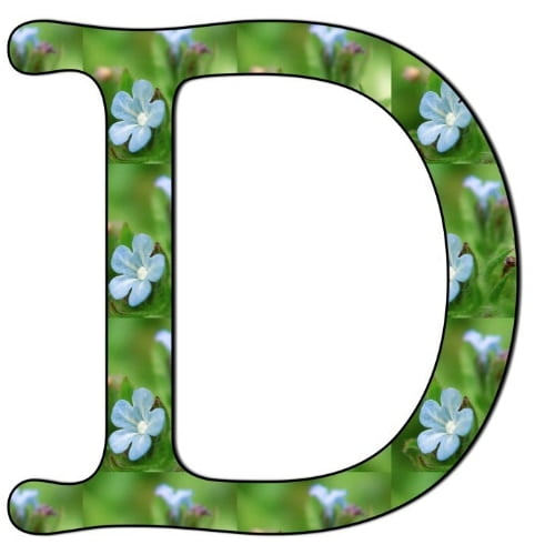 Motyle Aneta Grądzka-Rudziak Prace plastyczne Prace plastyczne (Dzień Mamy) Prace plastyczne (Dzień Zwierząt) Prace plastyczne (Wiosna)