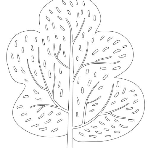 Ja mam, kto ma: Dzień Drzewa Dzień Drzewa Ja mam kto ma Jesień Karty pracy Karty pracy (Dzień drzewa) Karty pracy (Jesień)