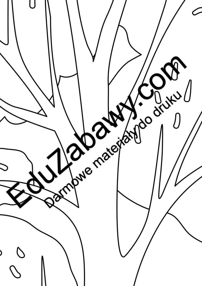 Dzień Drzewa: Kolorowanki XXL (10 szablonów) Dzień Drzewa Dzień Lasu Karty pracy (Dzień drzewa) Kolorowanki Kolorowanki (Dzień Drzewa) Kolorowanki (Wiosna) Kolorowanki XXL Lato (Kolorowanki) Rośliny (Kolorowanki)