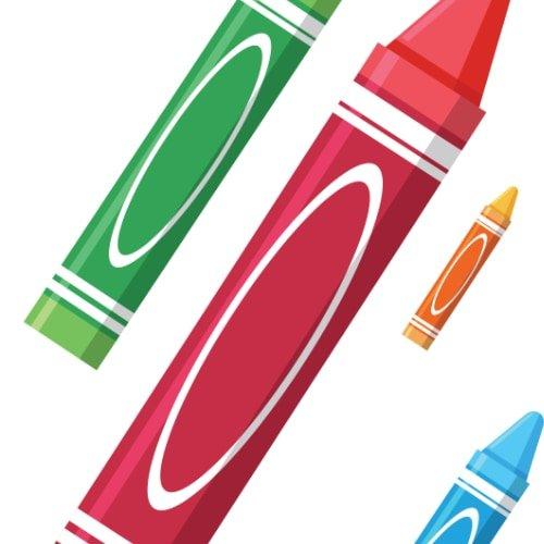 Dzień Misia: Wypełnij kolorem (10 kart pracy) Dzień Pluszowego Misia Karty pracy Karty pracy (Dzień Misia) Wypełnij kolorem