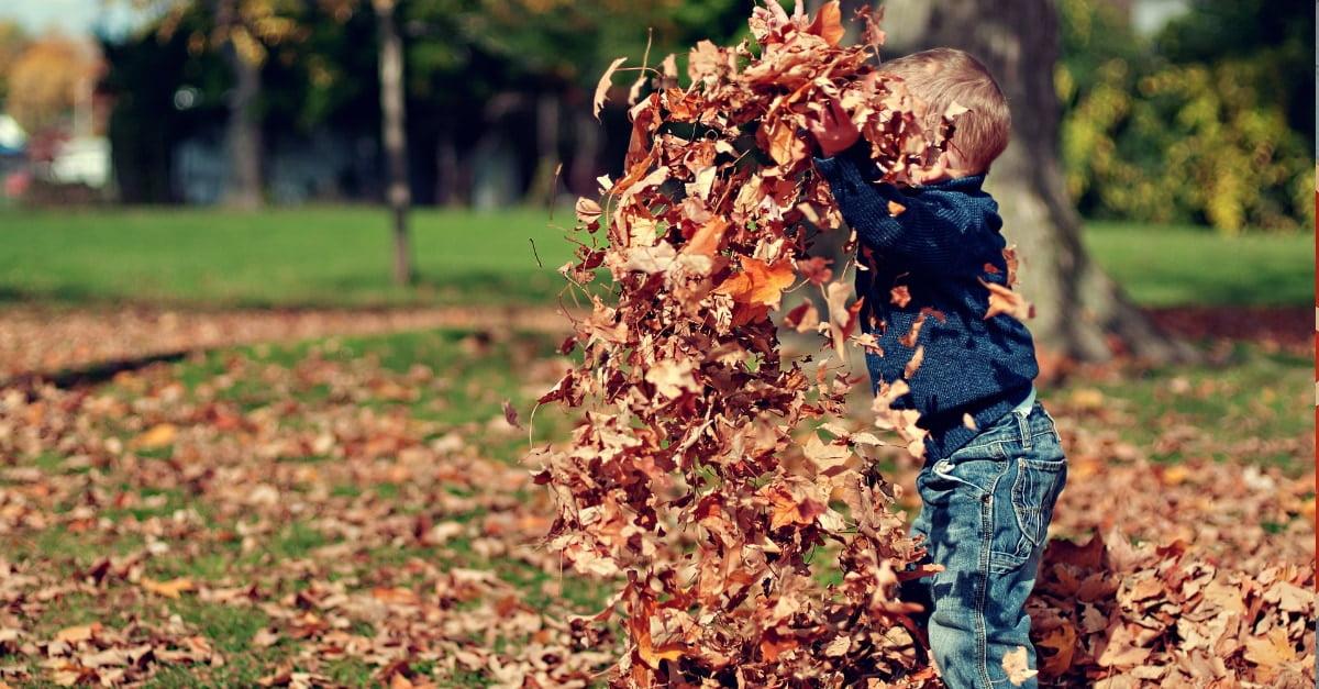 Niegrzeczne dziecko w przedszkolu – co robić?