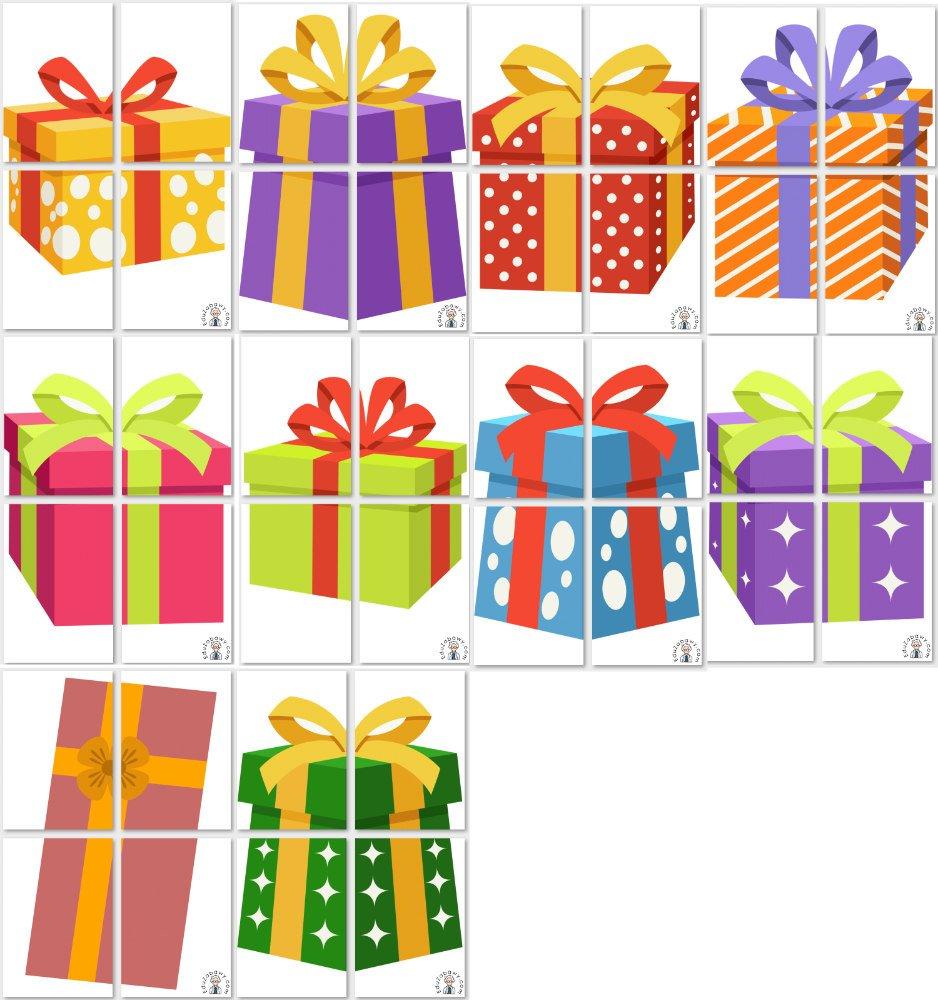 Dekoracje XXL: Prezenty Boże Narodzenie Dekoracje Dekoracje (Boże Narodzenie) Dekoracje (Mikołajki) Mikołajki