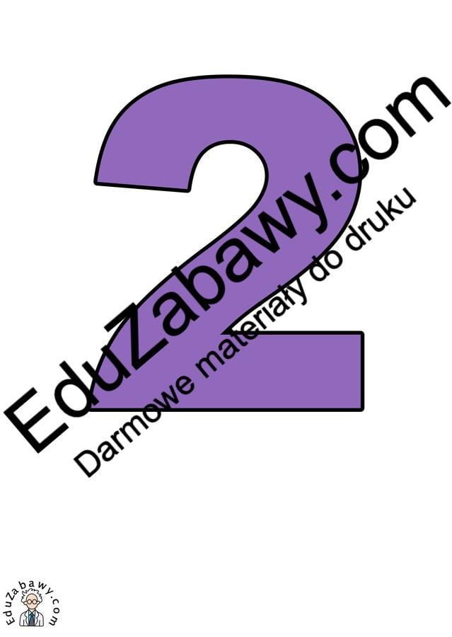 Fioletowe cyfry Kolorowe litery i cyfry Litery i cyfry do tworzenia napisów