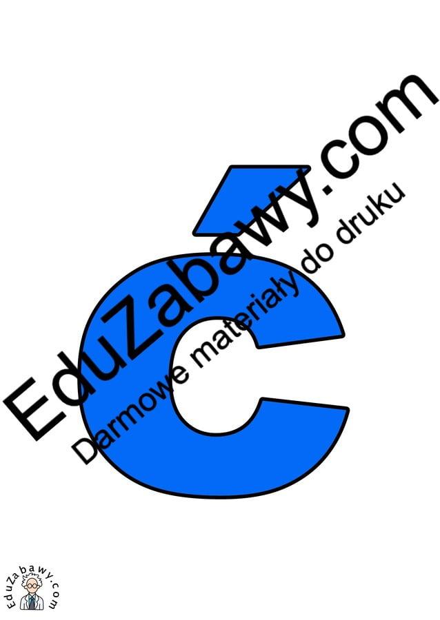 Niebieskie litery małe Kolorowe litery i cyfry Litery i cyfry do tworzenia napisów