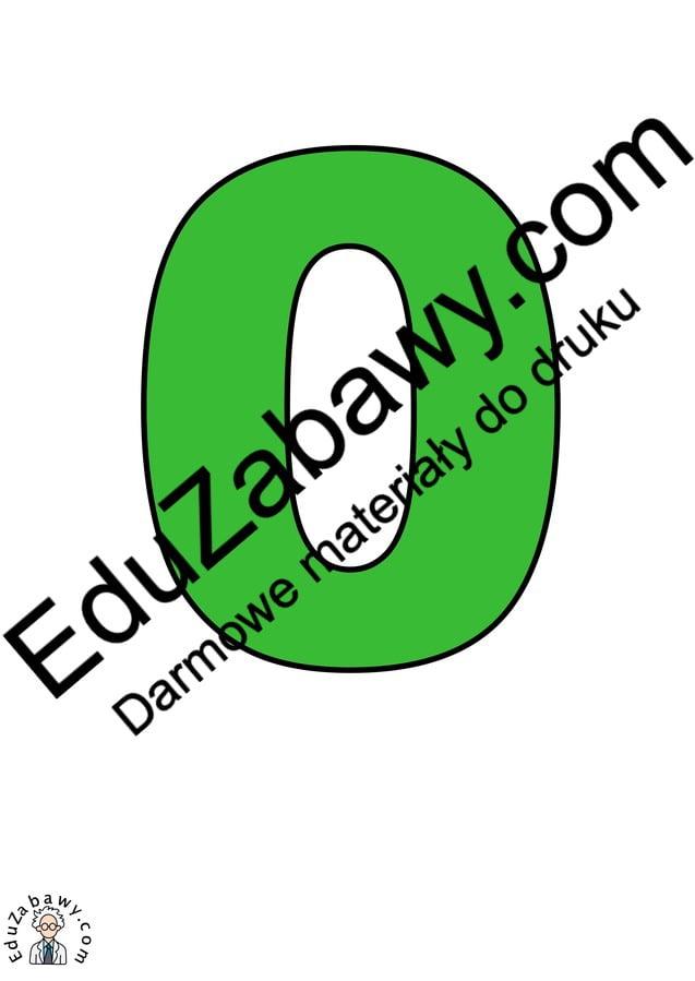 Zielone cyfry Kolorowe litery i cyfry Litery i cyfry do tworzenia napisów