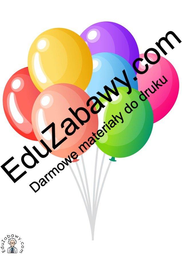 Dekoracje: Balony (10 szablonów) Dekoracje Dekoracje (Dzień Babci i Dziadka) Dekoracje (Dzień Chłopaka) Dekoracje (Karnawał) Dekoracje (Lato) Dzień Dziecka Dzień Kobiet Dzień Pozytywnego Myślenia Dzień Rodziny Dzień Szczęścia Dzień Teatru Dzień Uśmiechu Karnawał