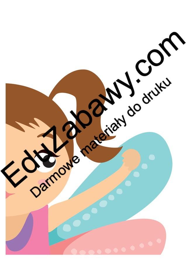 Dekoracje XXL: Przebrane dzieci (10 szablonów) Dekoracje Dekoracje (Dzień Dziecka) Dekoracje (Dzień Postaci z Bajek) Dekoracje (Dzień Teatru) Dekoracje (Karnawał) Karnawał