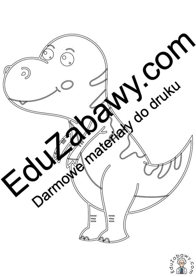 Kolorowanki: Dinozaury (10 szablonów) Kolorowanki Kolorowanki (Dzień Chłopaka) Kolorowanki (Dzień Dinozaura) Zwierzęta (Kolorowanki)