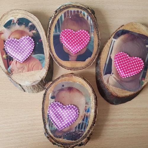 Laurki różne (10 szablonów) Laurki (Walentynki) Walentynki