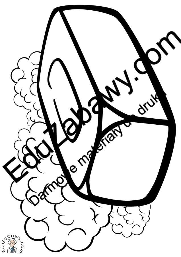 Kolorowanki: Dzień Wody (10 szablonów) Dzień Wody Kolorowanki Kolorowanki (Dzień Wody)