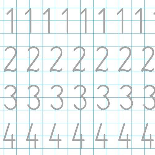 Napis Dzień Matematyki w cyfry Dzień Matematyki Napisy (Dzień Matematyki)
