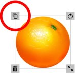 Generator kart pracy: Spostrzegawczość / Bystre oczko Generatory kart pracy Generatory online