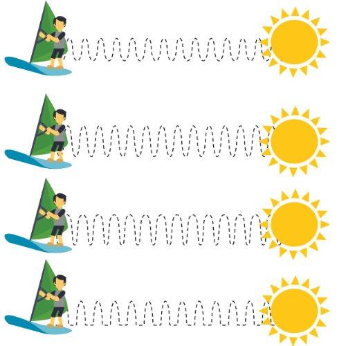 Napis Witajcie Wakacje Lato Napisy (Lato) Napisy (Pożegnanie przedszkola) Napisy (Zakończenie roku)