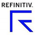 Refinitv