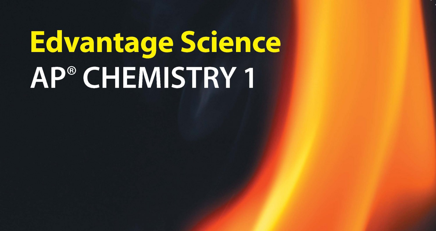 cropped-apchem1-just-cover.jpg
