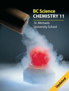 SMUS Chem 11
