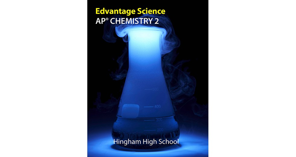 cropped-apchem2-cover-website1.jpg