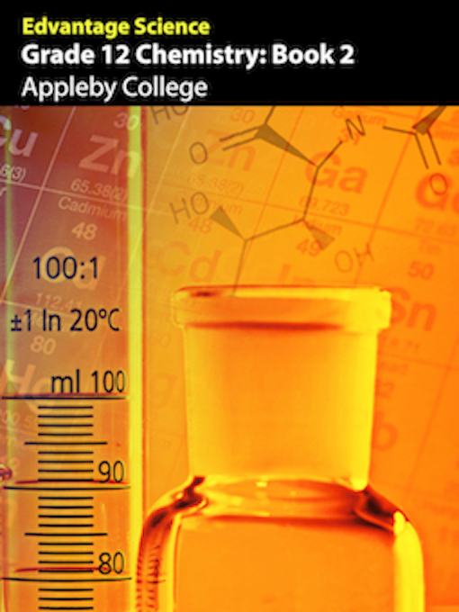 2017-appleby-chem-12-book-2