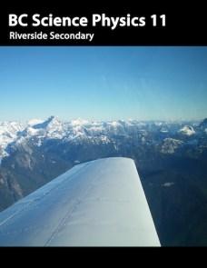2017-riverside-physics-11