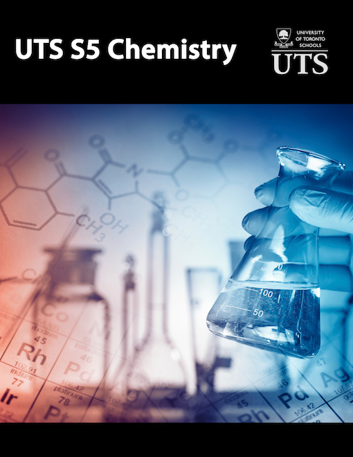 2017-uts-s5-cover-book-1