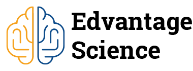 Edvantage Science