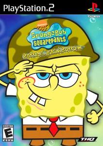 featured_spongebob