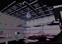 inc_05_burninghotel2model