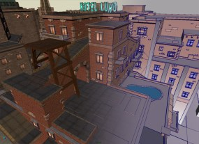inc_07_city1model