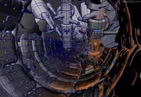 jak3_12_precursortunnelmodel