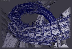 jak3_14_precursortunnelstructure