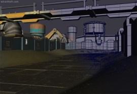 jakx_21_dockssandyardmodel