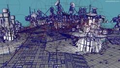 jakx_31_atollstructure