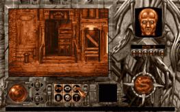 perihelion_dungeon_doorway
