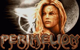 perihelion_logo
