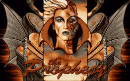 perihelion_logo2