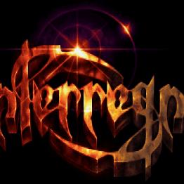 pix_15_interregnum