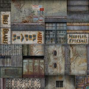tc_11_texturepage