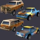 v82_04_cars