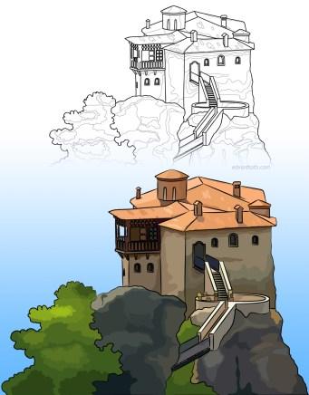mw_58_intro_monastery