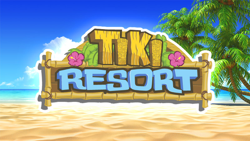 featured_tikiresort