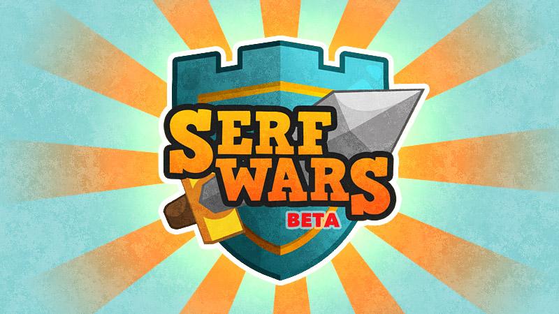 featured_serfwars