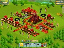 kingdom_fire