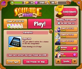 snp_screen_sweepstakes3