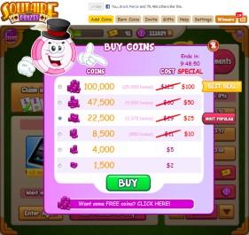 snp_shop_coins